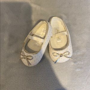 Mayoral baby girl shoes!!!